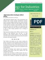 Hydrogen Attack Microstructure Buletin Jul13_mfi