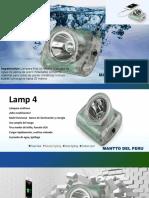 Lampara Lamp 4-2019 (1)