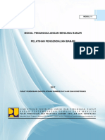 6cbb0_11._Modul_11_Penanggulangan_Bencana_Banjir.pdf
