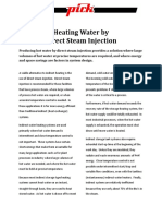 heating_water_by_direct_steam_injection.pdf