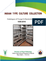 ITCC_catalogue_1936-2016-16092016