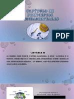 CAPÍTULO III codigo de etica.pptx