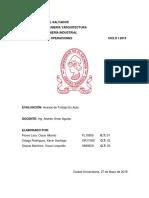 TRABAJO_-convertido.pdf
