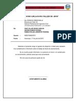 249229163 Informe de Asentamiento (1)