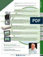 pg103-115_ControlHMI