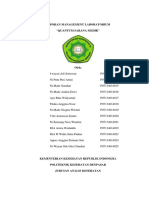 331438652-Paper-Menlab-Quantum-Fix.docx