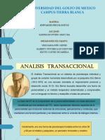 analisis-transaccional-exp..pptx
