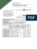 Data Shet