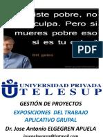 6ta Sesión Domingo 24 Noviembre 2019.pptx