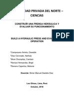 Prensa Hidraulica Parte 2 (4)
