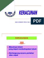 10.KERACUNAN + OBAT.pdf