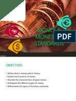 2. MONEY AND MONETARY STANDARDS.pptx