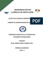 ECONOMIA INTERNACIONAL LUQUE.docx