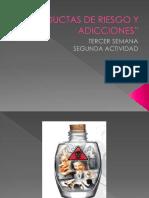 ADICCIONES 2018.pptx