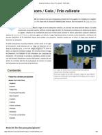 Senderos del tesoro _ Guía _ Frío caliente - OSRS Wiki.pdf
