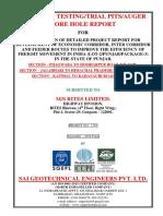 Material Testing Report - Phagwara-Hoshiarpur Section.pdf