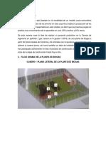 informe de seguridad industrial.docx