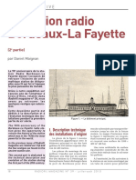 39_station_bordeaux_lafayette_part2_fr.pdf