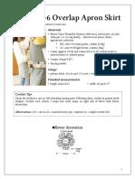 Amikomo-6_Overlap_apron_skirt.pdf