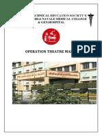 Operation Theatre Manual-1 (1).pdf