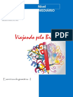 Intermediário Etapa 1 - Gramática (1)