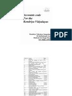 kvs-accounts-code-latest (1).docx