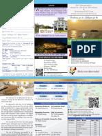 AOI Kerala Mid-term Conference 2018 Brochure