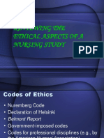 ethical aspects of nursing study.pps