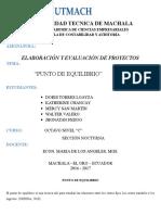 336986712-Punto-de-equilibrio-exposicion-docx.pdf