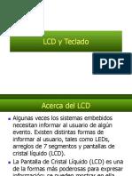 12_LCD_Keyboard.pdf