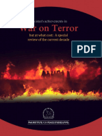 ---- Pakistan's-achievements-in-war-on-terror-but-at-what-cost-a-special-review-of-the-current-decade.pdf