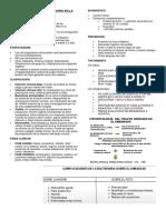 INFECCIÓN DEL TRACTO URINARIO EN LA GESTANTE.docx