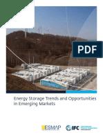 2017-IFC-EnergyStorage-report.pdf