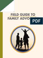 field_guide_family_advocacy.pdf