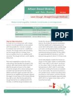 Recipes (updated 11_29_12).pdf