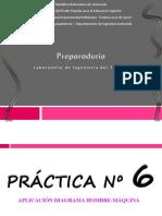 Presentación Práctica6 (1)