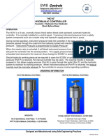 HC10.pdf