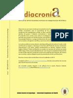 Diacronía_revista