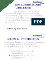 Curso Programacion y Control de Obras (1)