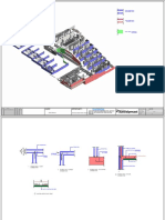 Precast System.pdf