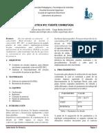 INFORME_2 FUENTE CONMUTADA (1).docx