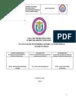 Manual_Biotecnología
