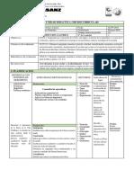 F1 PUD 1  2019 - 2020.docx
