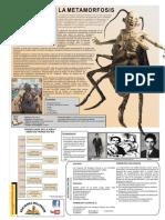 116166019-Kafka.pdf