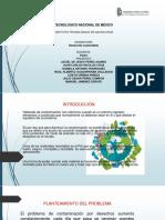 Presentación3.1.pptx