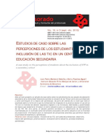Estudio de caso - ejemplo guía 1.pdf