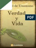 Verdad_y_vida-Unamuno_Miguel.pdf