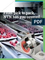NTN 6368 5 Bro ProCan Final