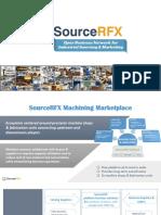 SourceRFX SME Machineshops Intro-mini