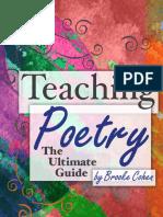 Poetry workbook-2.pdf